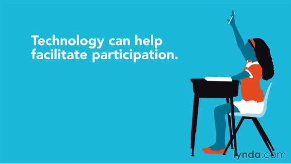 """Putting the """"tech"""" into """"teach"""": Foundations of Teaching with Technology"""