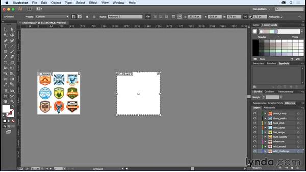 Solution: Creating your own retina images: Creating Retina Graphics with Photoshop and Illustrator