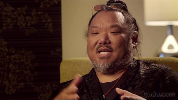 Preview: Hanson Hsu with Bobby Owsinski: Radically Rethinking Room Acoustics