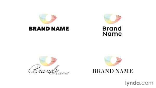 Combining: Foundations of Branding for Designers