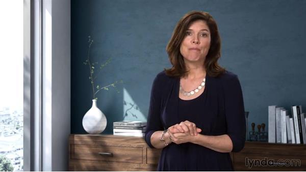 Shaping your vision: Nonprofit Fundamentals
