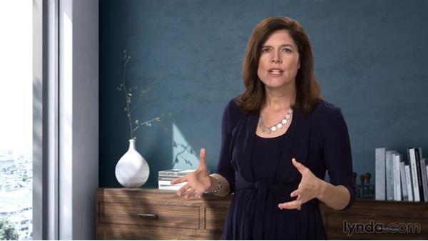 Understanding board governance: Nonprofit Fundamentals