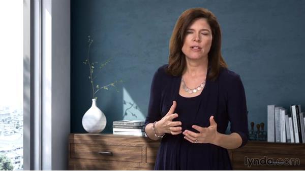 Financial management and accounting: Nonprofit Fundamentals