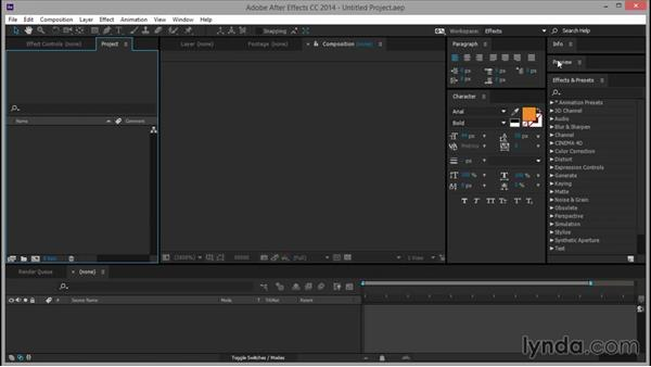 Outputting rendered footage to After Effects: Rendering for Composites inside 3ds Max