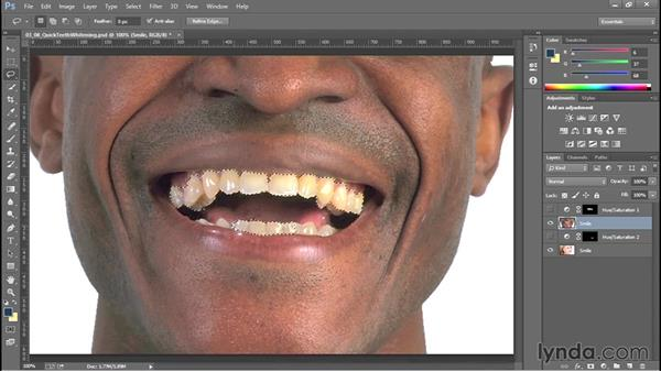 Tricks for quick teeth whitening: Productivity Tips for Web Designers