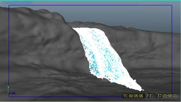 Welcome: Up and Running with RealFlow