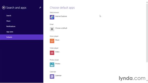Using a third-party web browser: Up and Running with Surface 3 and Surface Pro 3