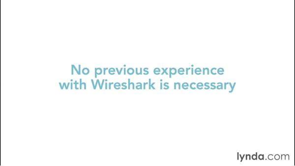 What you should know: Troubleshooting Your Network with Wireshark