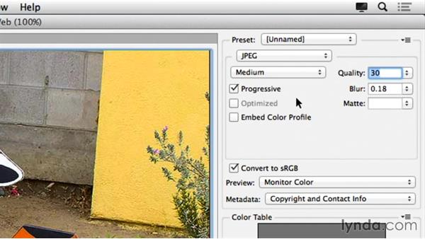 Just use the HiDPI image (scaled): Making Your Site Retina-Ready