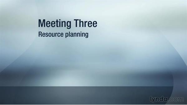 Running the strategic planning process: Strategic Planning Fundamentals
