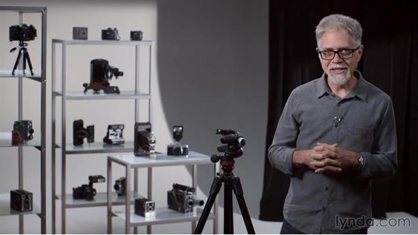 JPEG exposure strategy: Exploring Photography: Exposure and Dynamic Range