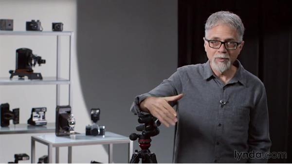 Understanding metering modes: Exploring Photography: Exposure and Dynamic Range