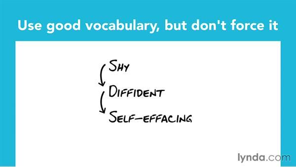 Language, grammar, and writing mechanics: SAT Prep: Getting Started
