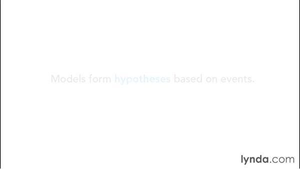 Applying analytical models: Foundations of Business Analytics: Prescriptive Analytics