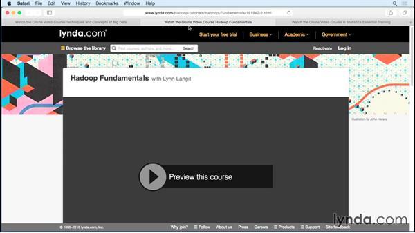 Next steps: Foundations of Business Analytics: Prescriptive Analytics