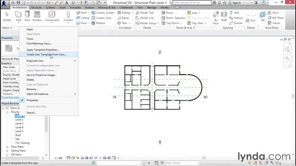 Welcome: Revit Structure 2016 Essential Training