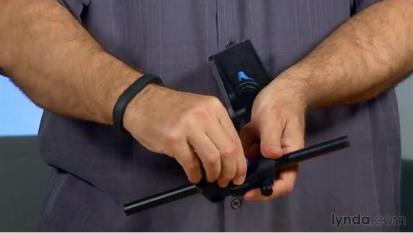 Using rigs by Redrock Micro: Video Gear Weekly