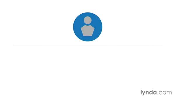 Pick a good avatar: How to Rock Social Media