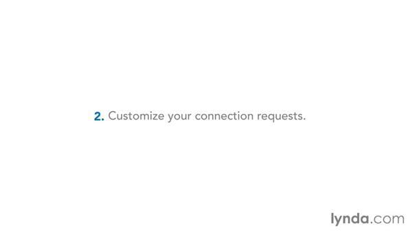 LinkedIn tips: How to Rock Social Media