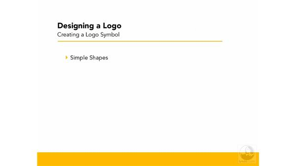 : Designing a Logo