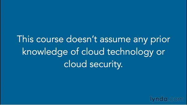 What you should know: Cybersecurity with Cloud Computing