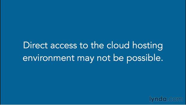 Complying with legal and audit requrements: Cybersecurity with Cloud Computing