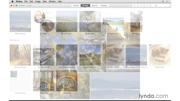 Final thoughts: Up and Running with Photos for OS X