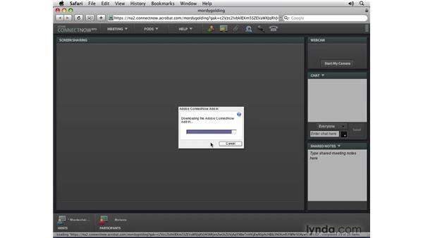 ConnectNow: Illustrator CS4 New Features