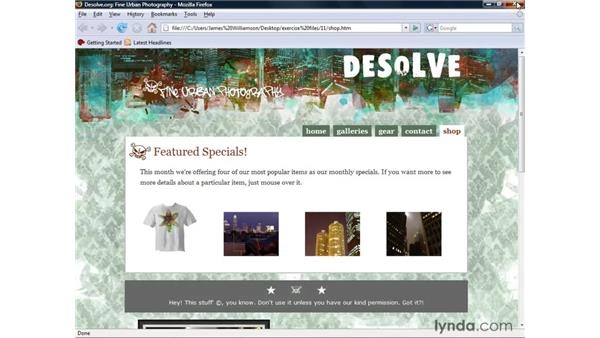 : Dreamweaver CS4 New Features