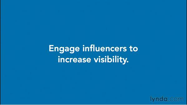 Sponsored Groups: LinkedIn Advertising Fundamentals