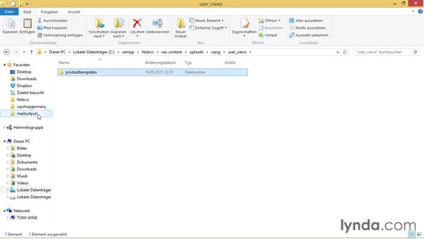 sharepoint 2007 site templates.html