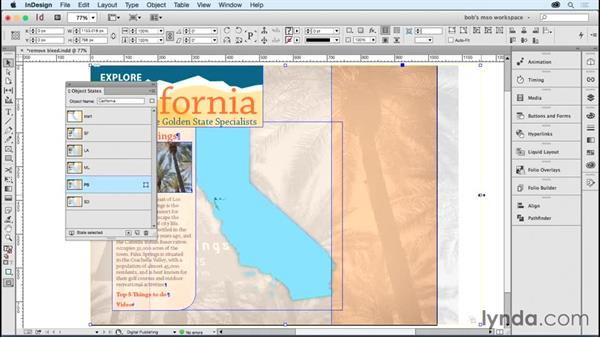 Removing bleed from MSOs for DPS: Developing Multistate Objects in InDesign