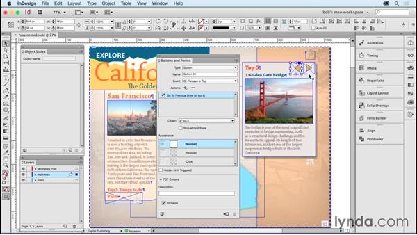 Using Object States Assistant with nested MSOs: Developing Multistate Objects in InDesign