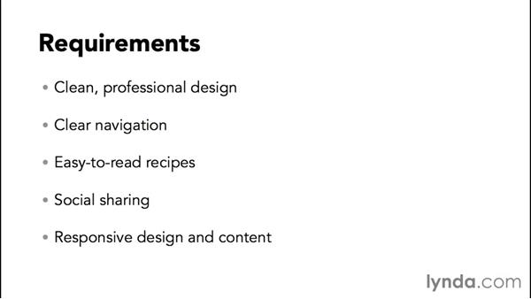 Welcome: WordPress DIY: Freelance/Independent Website