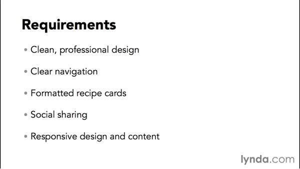 Welcome: WordPress and Genesis DIY: Freelance/Independent Website