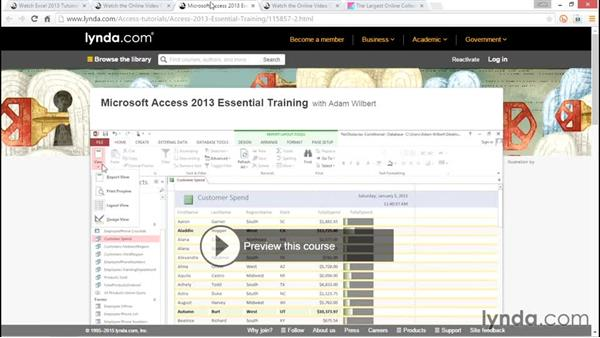 Next steps: Creating Interactive Dashboards in Excel 2013
