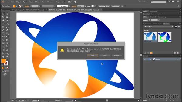Trading a cloud-link with a different application: Photoshop: 2015 Creative Cloud Updates