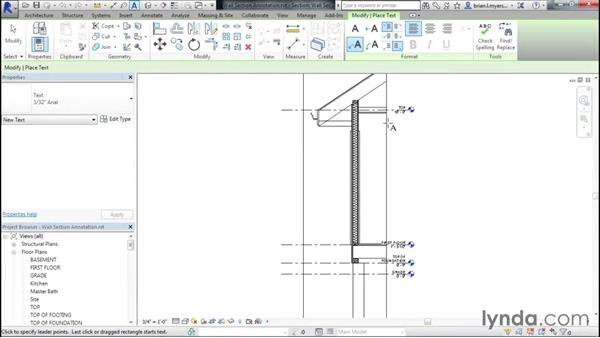 Welcome: Designing Home Plans with Revit