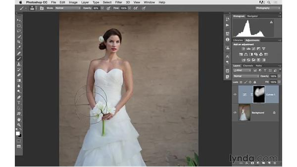 Welcome: Photoshop CC 2015 for Photographers: Fundamentals