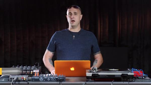 What you need to know: DJing with Ableton Live