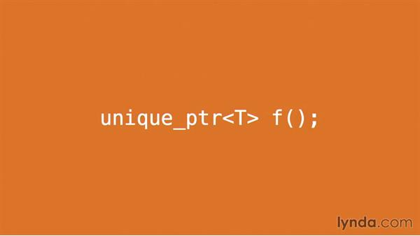Why smart pointers?: C++ Smart Pointers