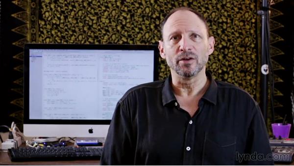 Goodbye: C++ Smart Pointers