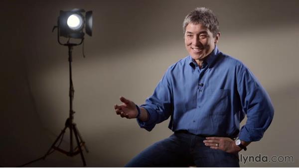 Who is Guy Kawasaki?: Guy Kawasaki on Entrepreneurship