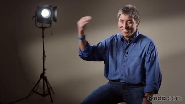 Creating a prototype: Guy Kawasaki on Entrepreneurship