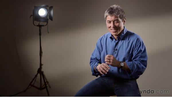 How to pitch successfully: Guy Kawasaki on Entrepreneurship