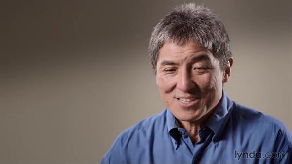 Economic bubbles: Guy Kawasaki on Entrepreneurship