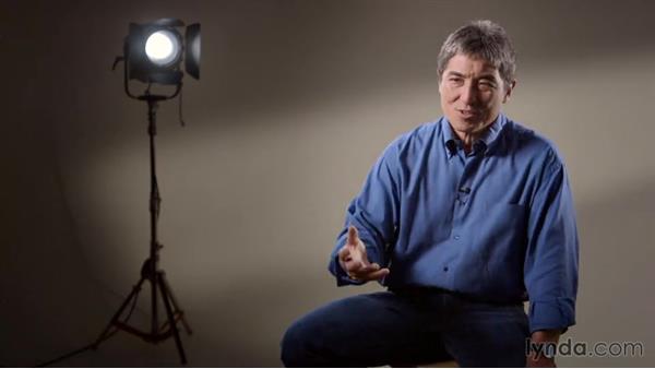 Gaining followers on social media: Guy Kawasaki on Entrepreneurship