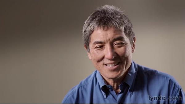 The future of social media platforms: Guy Kawasaki on Entrepreneurship