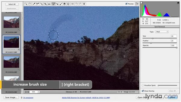 Assembling a HDR sunrise or sunset time-lapse with Photomatix, part 1: Shooting a Nighttime Time-Lapse Video