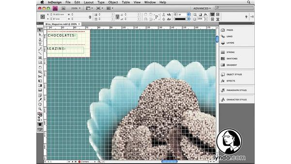 Welcome: InDesign CS4 Beyond the Basics